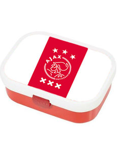 Lunchbox Ajax