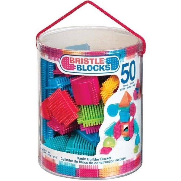 Bristle Blocks Bristle Blocks in ton