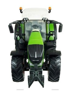 Britains Fendt 828 Vario Tractor