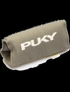 Puky Stuurkussen - LP 1 - Grijs (voor Pukylino, Wutsch en Pukymoto)