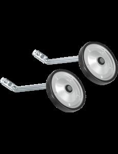 Puky Set zijwielen Z 2/ZL 12 - Aluminium