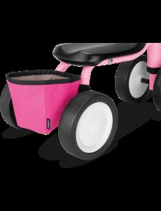 Frametas voor Pukylino/Wutsch - RT 1 - pink
