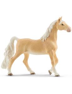 Schleich American saddlebred merrie - 13912