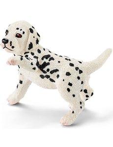 Schleich 16839 - Dalmatiër pup