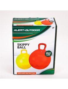 Skippy bal, 60 cm