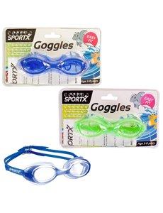 SportX Kids Chloorbril****