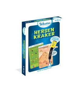 Skillmatics Hersen Kraker