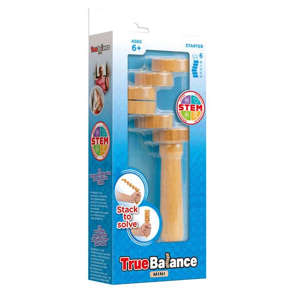 True Balance - Mini