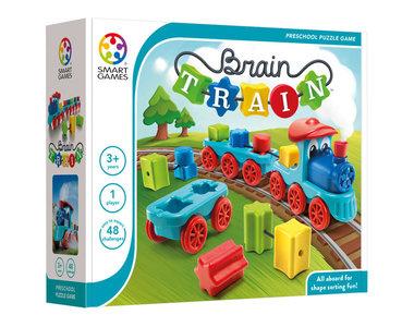 Smartgames Preschool