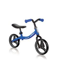 Globber Globber Go Bike  blauw