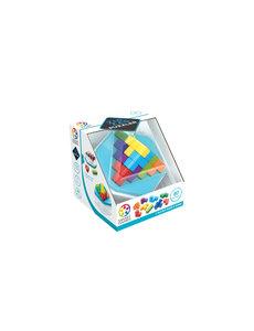 Smartgames Zig Zag Puzzler