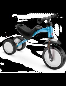 Moto - Blauw