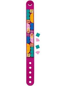 LEGO 41919 - Power armband