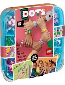 LEGO 41913 - Armbandenset  BFF