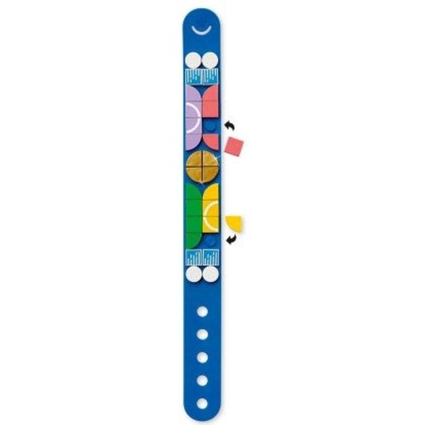LEGO 41911 - Go Team armband