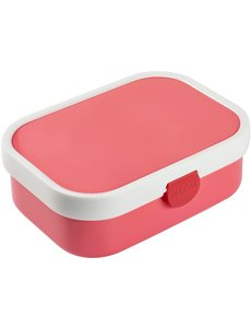 Mepal Lunchbox campus roze