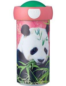 Beker animal planet Panda