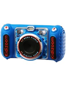 Kidizoom Duo DX blauw