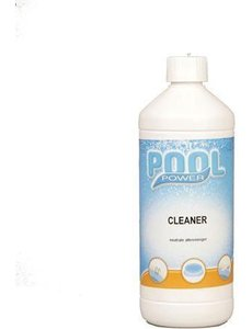 pool power Pool Power Cleaner