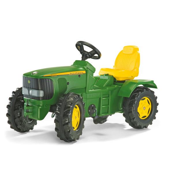 Farmtrac John Deere 6920