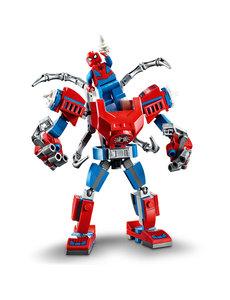 LEGO 76146 - Spider Mech