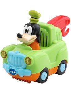 Vtech Goofy Takelwagen