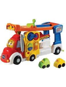 Vtech Auto Ambulance
