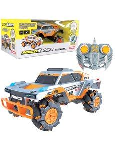 Ninco Ninco RC Drift Trax