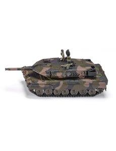 4913 - Tankwagen