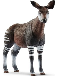 Schleich 14830 - Okapi