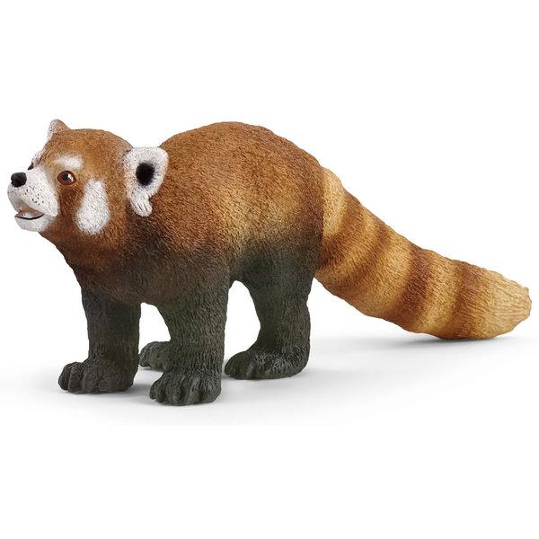 Schleich 14833 - Rode panda