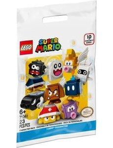 LEGO 71361 - Personagepakket