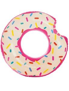 Intex Zwembad donut 107 cm