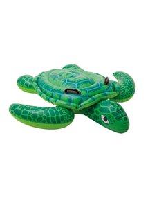 Intex Ride on Schildpad 150x127 cm