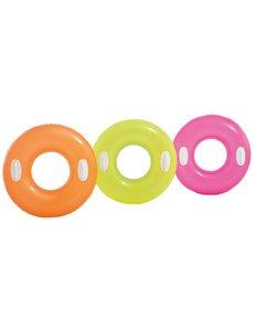 Intex Zwemband Hi-gloss 76 cm.