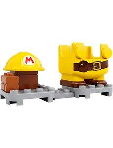 LEGO 71373 - Bouw Mario