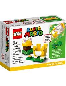 LEGO 71372 - Kat Mario