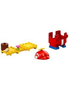 LEGO 71371 - Propeller Mario