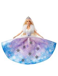 Barbie Barbie Ultieme prinses
