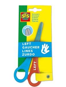 SES Kinderschaar linkshandig