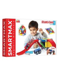 Smartmax/Geosmart Basic Stunt Cars