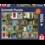 999 Games Deuren puzzel, 1500 stukjes