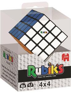 Jumbo Rubik's original cube 4 x 4