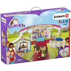 Schleich Grote Paardenshow - 42466