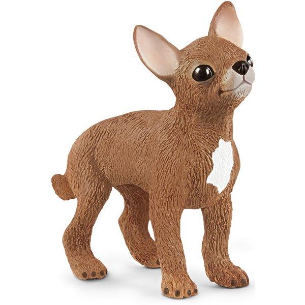 Schleich 13930 - Chihuahua