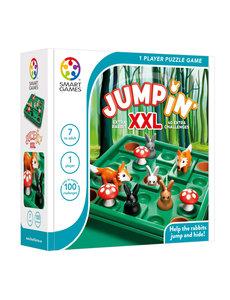 Smartgames JumpIN' XXL