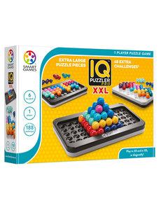 Smartgames IQ Puzzler Pro XXL