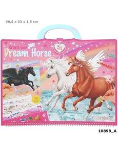 Depesche-TopModel Create Your Dream Horse