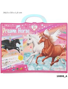 Depesche Miss Melody Create Your Dream Horse