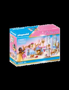 Playmobil 70453 - Slaapzaal